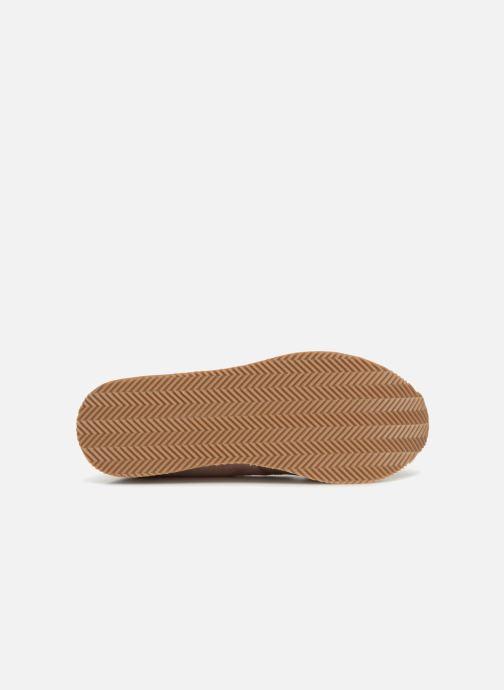 Tamaris 351564 Tamaris rosa Sneaker 23779 351564 Tamaris 23779 rosa Sneaker SHwS1qv