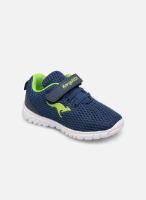 Sneakers Barn Inlite 5003