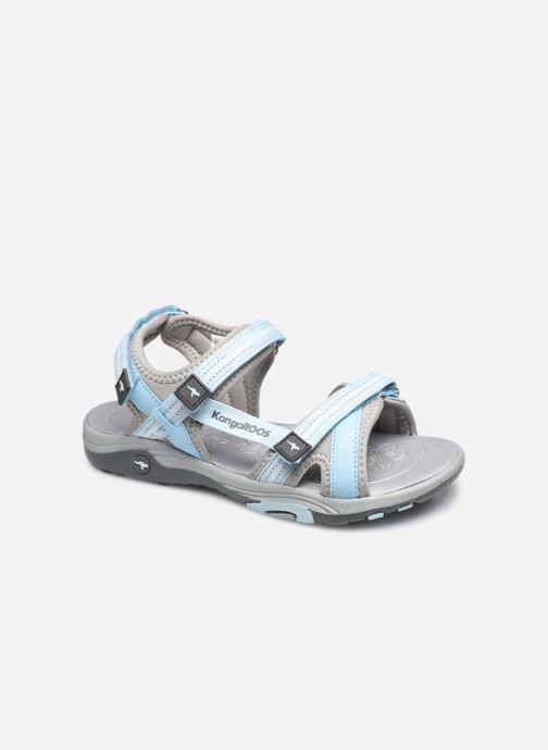 Sandalen Kinder K-Leni