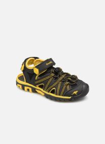 Sandaler Børn Osato C
