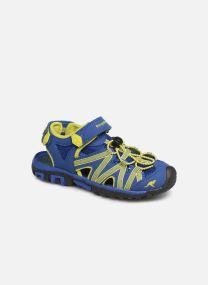 Sandales et nu-pieds Enfant Osato C