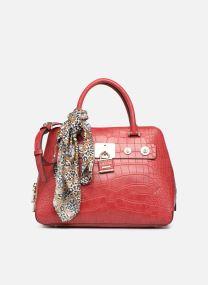 Handbags Bags ANNE MARIE DOME