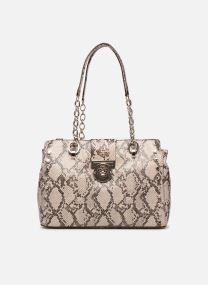 MARLENE LUXURY SATCHEL