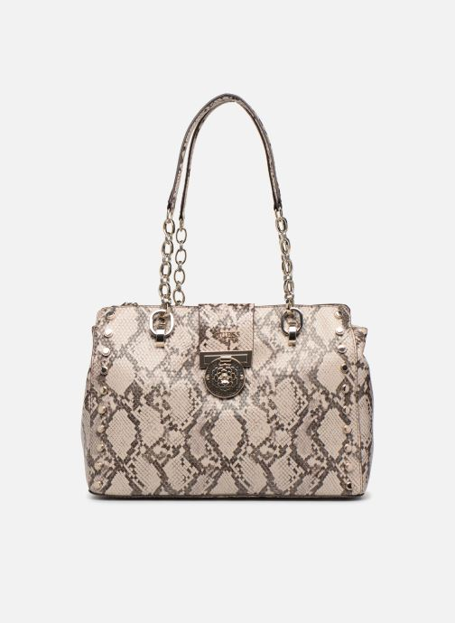 sac a main guess luxury satchel