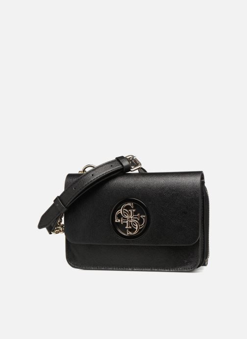 Guess Borse nero Road Open 351631 Chez Mini Crossbody Urxq1UC