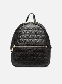 TABBI MINI BACKPACK SATCHEL