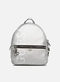 URBAN CHIC BACKPACK