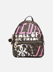Rugzakken Tassen URBAN CHIC MINI BACKPACK