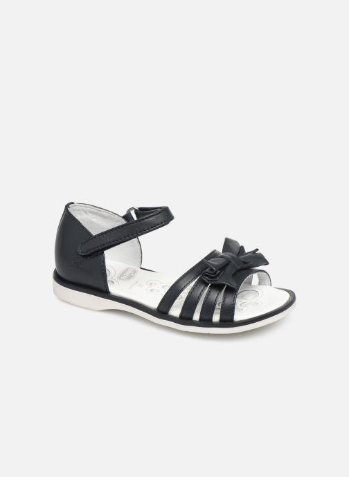 Sandali e scarpe aperte Bambino Calista