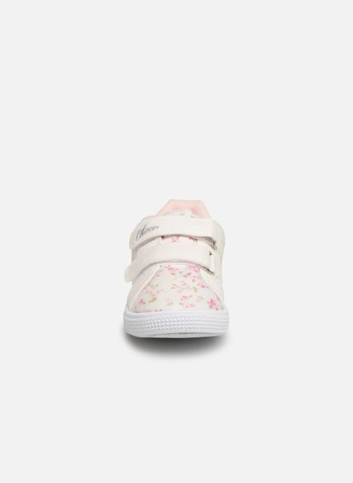Sneakers Chicco Flavia Hvid se skoene på