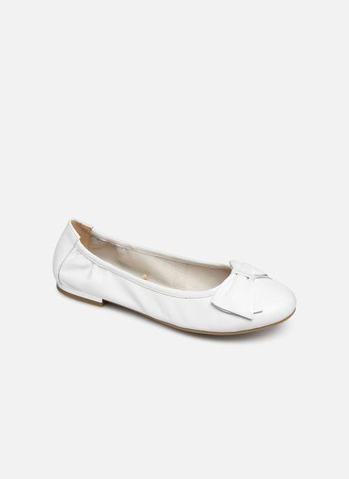 Caprice Lorel (weiß) -Gutes Preis-Leistungs-Verhältnis, es lohnt sich
