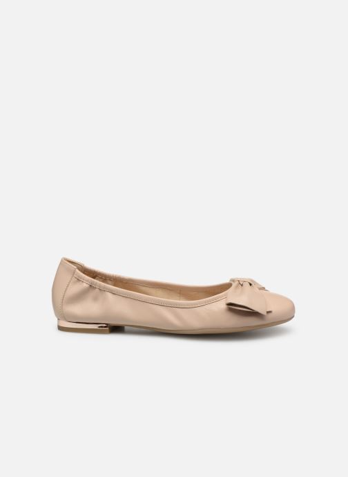 Caprice Caprice Caprice Lorel (beige) - Ballerinas bei Más cómodo a925de