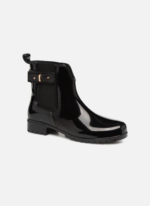 Sarenza Kansas noir Boots 351779 Only Et Chez Bottines Be qanHWZ5