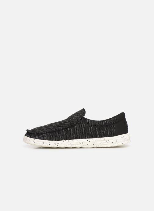 351803 schwarz Sox Mikka Sneaker Dude Pa4IZFqOF