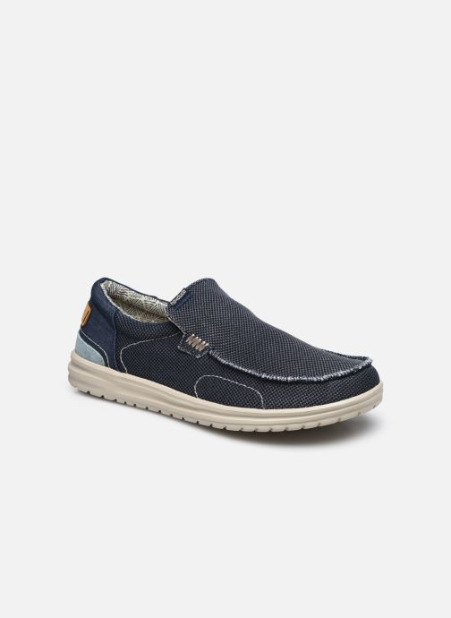 Sneakers Uomo Mikka Sox