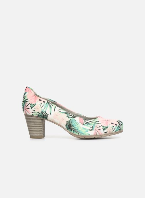 Jana Chez Shoes Shoes Jana LuciemulticoloreEscarpins Chez Sarenza351822 Shoes LuciemulticoloreEscarpins Jana Sarenza351822 LuciemulticoloreEscarpins mnvyN80wO