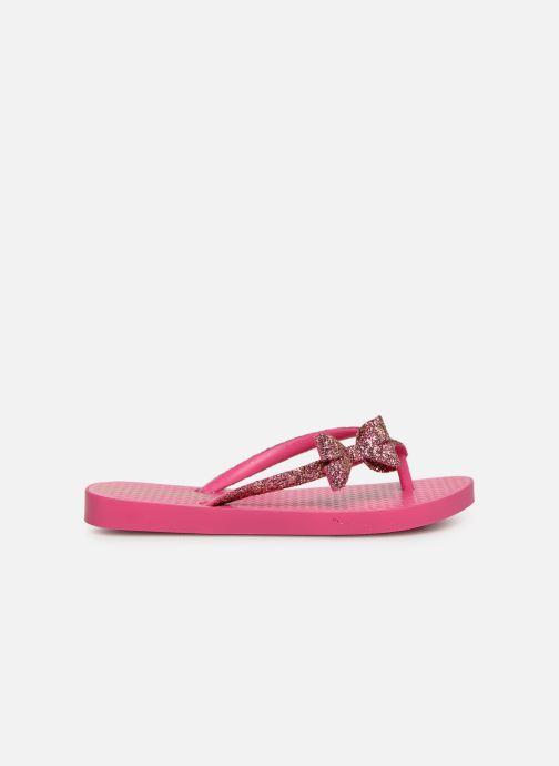 Slippers Ipanema Lolita IV Kids Roze achterkant