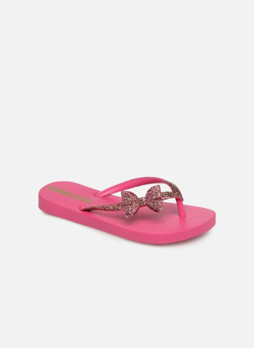 Slippers Ipanema Lolita IV Kids Roze detail