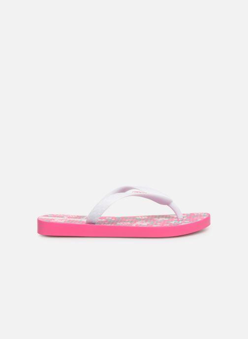 Slippers Ipanema Classic VII Kids Roze achterkant