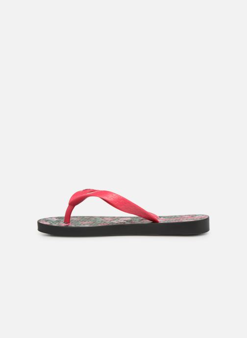 Flip flops & klipklapper Ipanema Classic VII Kids Pink se forfra