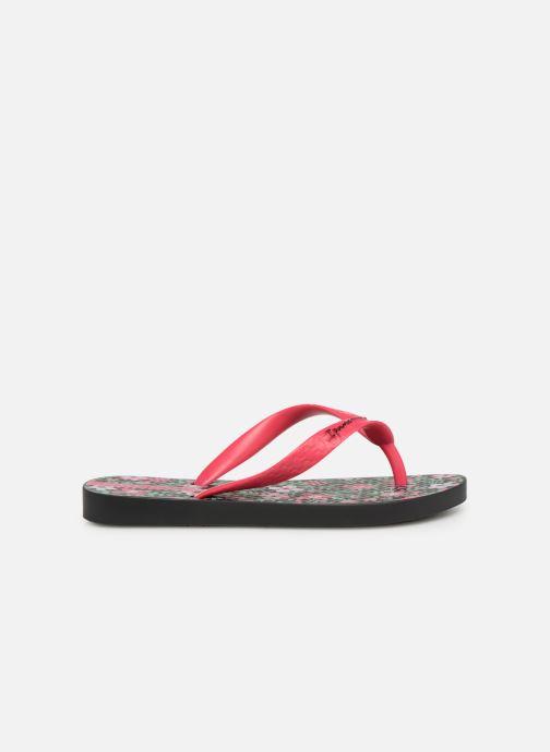 Flip flops & klipklapper Ipanema Classic VII Kids Pink se bagfra