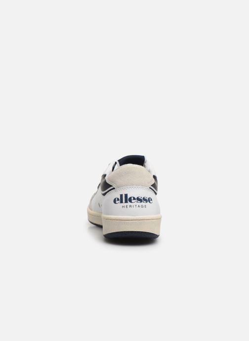 Baskets Ellesse EL91503 Multicolore vue droite
