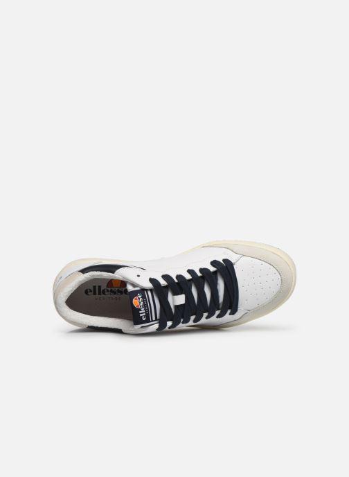 Sneaker Ellesse EL91503 mehrfarbig ansicht von links