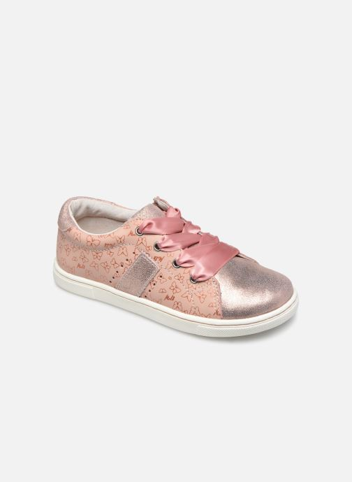 Sneaker Kinder Pamila