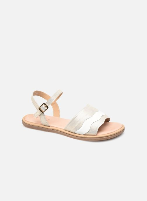 Sandalen Kinder Pariwave