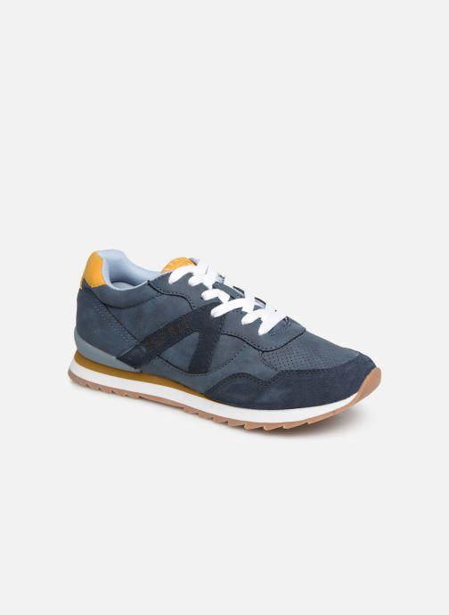 Sneakers Esprit Astro LU Azzurro vedi dettaglio/paio