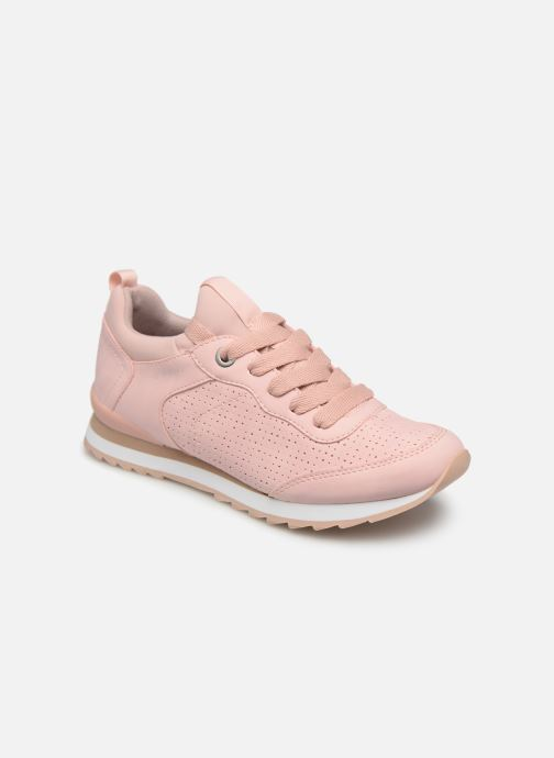 Sneakers Donna Astro Perf.LU