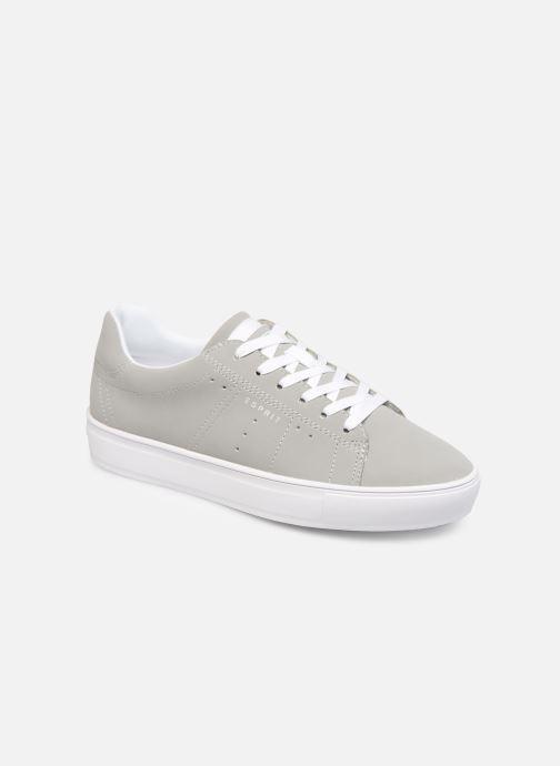Sneakers Esprit Colette LU Grigio vedi dettaglio/paio