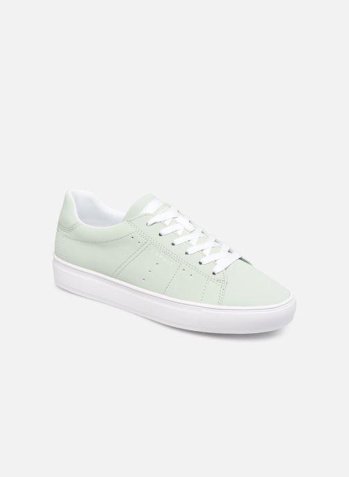Sneakers Kvinder Colette LU