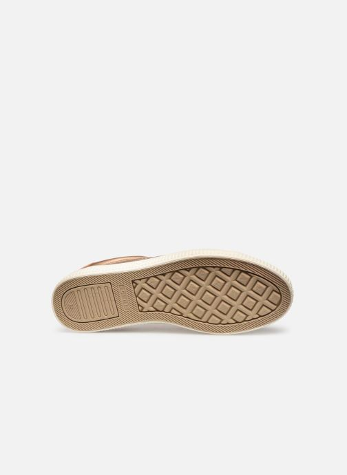 Sneakers Esprit Sonetta met LU Rosa immagine dall'alto