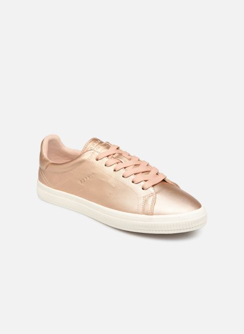 Sneakers Donna Sonetta met LU