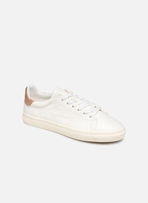 Sneaker Esprit Sonetta met LU weiß detaillierte ansicht/modell