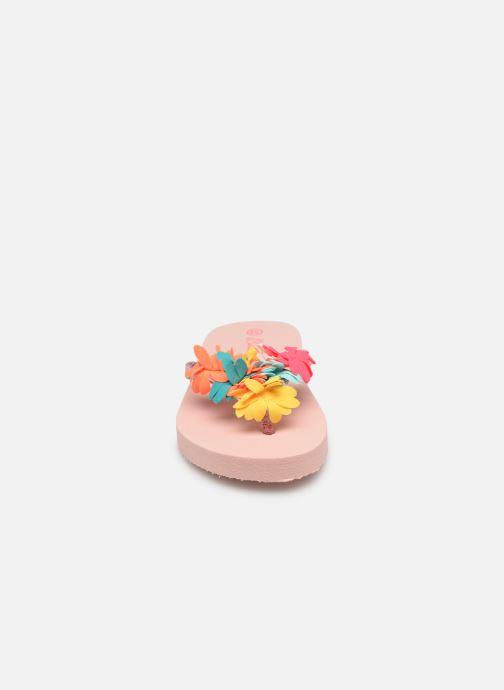 Slippers Billieblush PAULETTE Roze model