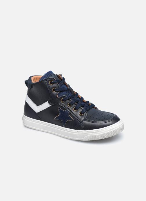 Sneakers Børn Isak