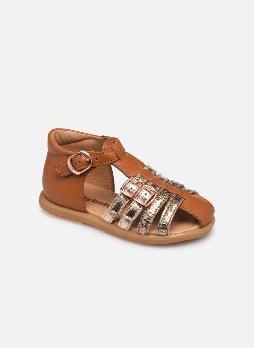 Sandales - Twix