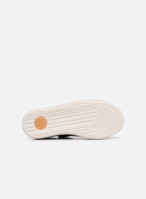 Sneakers Babybotte Kassis Blauw boven