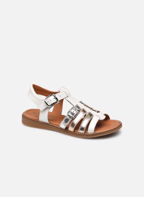 Sandales et nu-pieds Enfant Katz