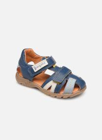 Sandalen Kinder Kouglof
