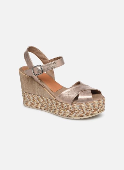 Sandali e scarpe aperte Donna Spring 7753