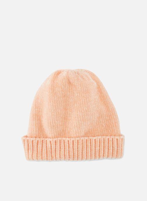 Mütze Bout'Chou BONNET CHENILLE rosa detaillierte ansicht/modell