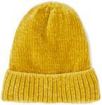 Mütze Accessoires BONNET CHENILLE