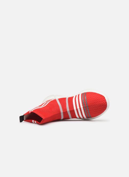 Sneakers Colors of California Gigies Rood links