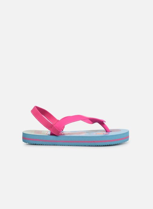 Flip flops & klipklapper Peppa Pig FATRA ELAS Pink se bagfra