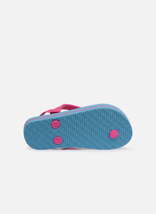 Flip flops & klipklapper Peppa Pig FATRA ELAS Pink se foroven