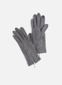 Handschuhe Accessoires GANTS ZIP LAINE