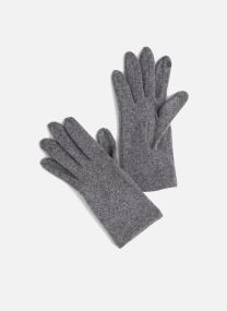Guanti Accessori GANTS LAINE TACTIL